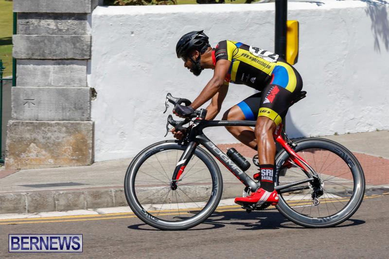 Butterfield-Bermuda-Grand-Prix-Hamilton-Criterium-April-22-2018-6560