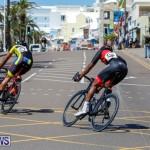 Butterfield Bermuda Grand Prix Hamilton Criterium, April 22 2018-6562