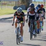 Butterfield Bermuda Grand Prix Road Race, April 21 2018-2193