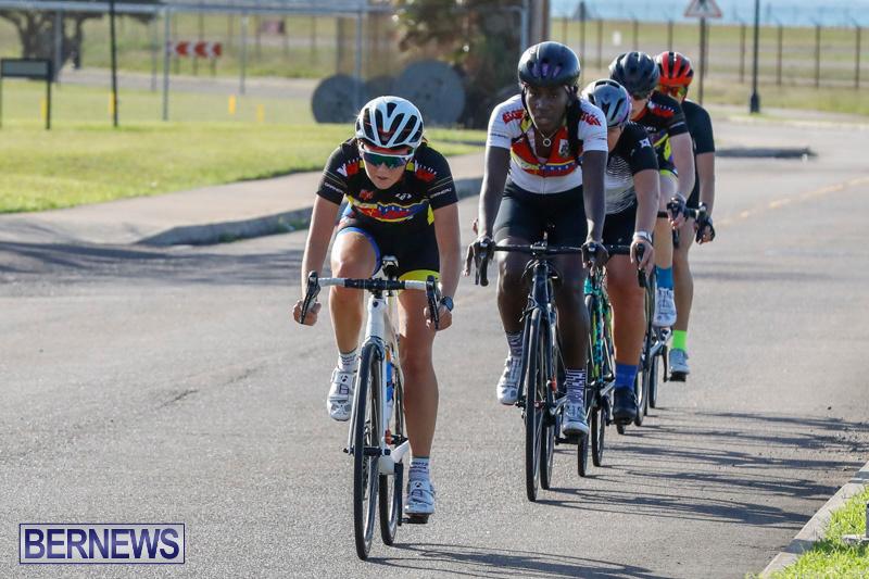 Butterfield-Bermuda-Grand-Prix-Road-Race-April-21-2018-2193