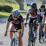 Butterfield Bermuda Grand Prix Road Race, April 21 2018-2199