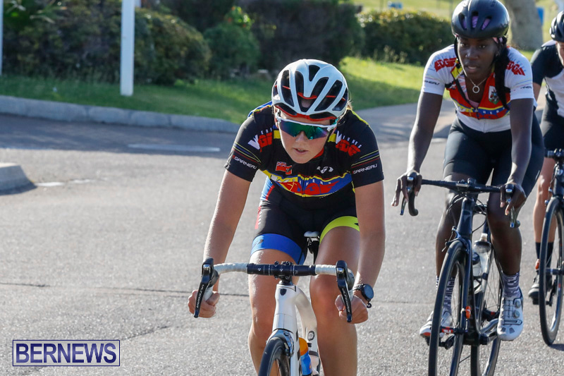 Butterfield-Bermuda-Grand-Prix-Road-Race-April-21-2018-2201