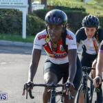Butterfield Bermuda Grand Prix Road Race, April 21 2018-2203
