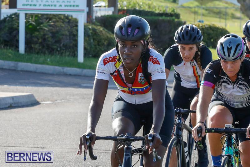 Butterfield-Bermuda-Grand-Prix-Road-Race-April-21-2018-2203