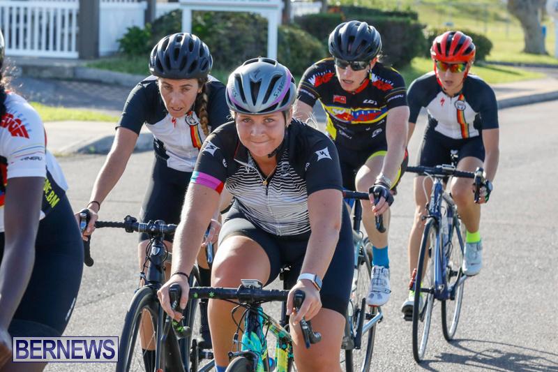 Butterfield-Bermuda-Grand-Prix-Road-Race-April-21-2018-2205