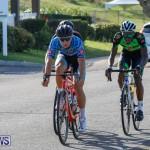 Butterfield Bermuda Grand Prix Road Race, April 21 2018-2207