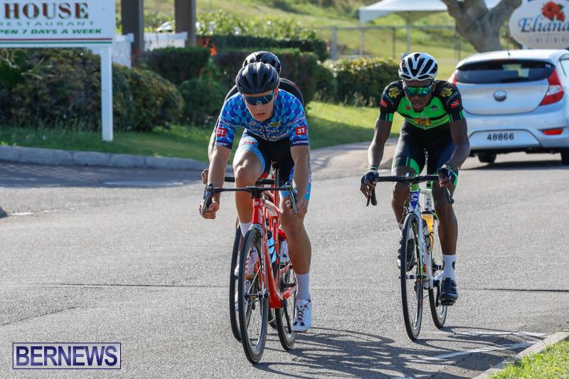 Butterfield-Bermuda-Grand-Prix-Road-Race-April-21-2018-2207