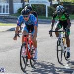 Butterfield Bermuda Grand Prix Road Race, April 21 2018-2210