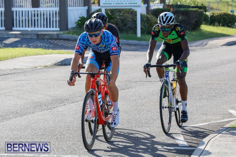 Butterfield-Bermuda-Grand-Prix-Road-Race-April-21-2018-2210