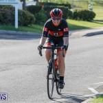 Butterfield Bermuda Grand Prix Road Race, April 21 2018-2215