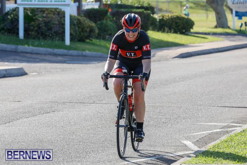 Butterfield-Bermuda-Grand-Prix-Road-Race-April-21-2018-2215