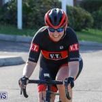 Butterfield Bermuda Grand Prix Road Race, April 21 2018-2216