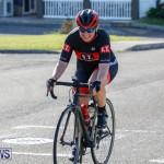 Butterfield Bermuda Grand Prix Road Race, April 21 2018-2219
