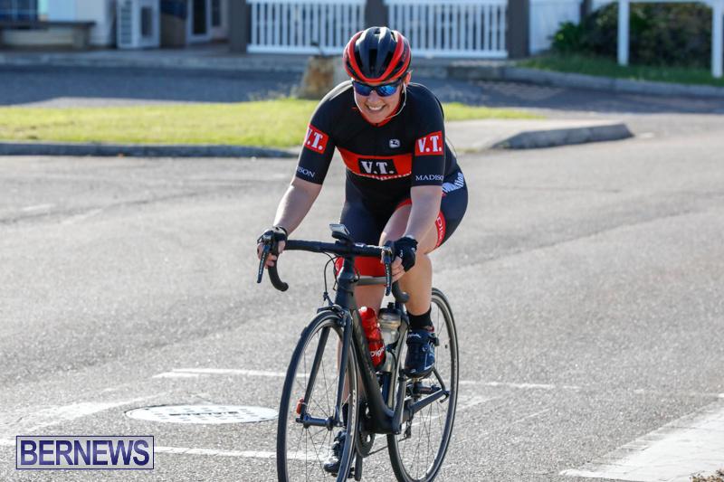 Butterfield-Bermuda-Grand-Prix-Road-Race-April-21-2018-2219