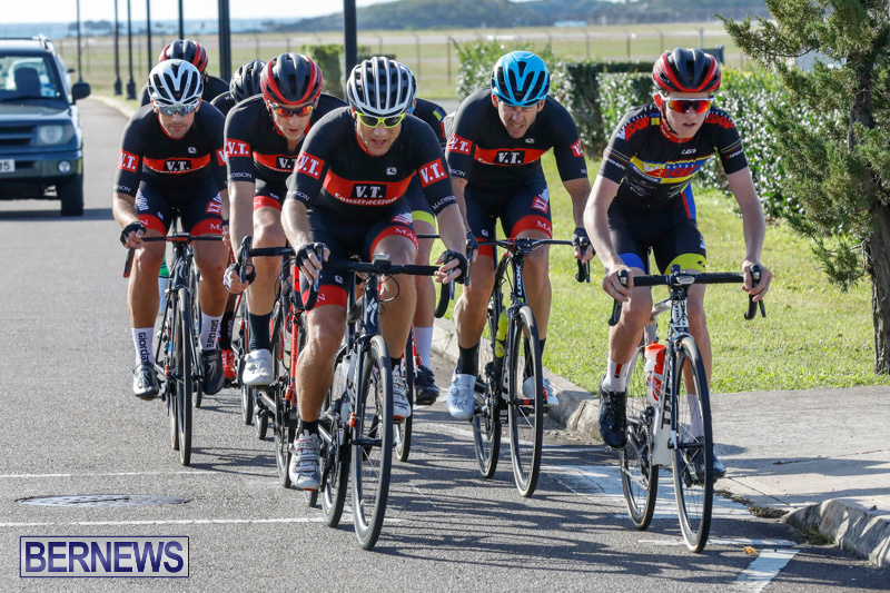 Butterfield-Bermuda-Grand-Prix-Road-Race-April-21-2018-2220