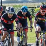 Butterfield Bermuda Grand Prix Road Race, April 21 2018-2221
