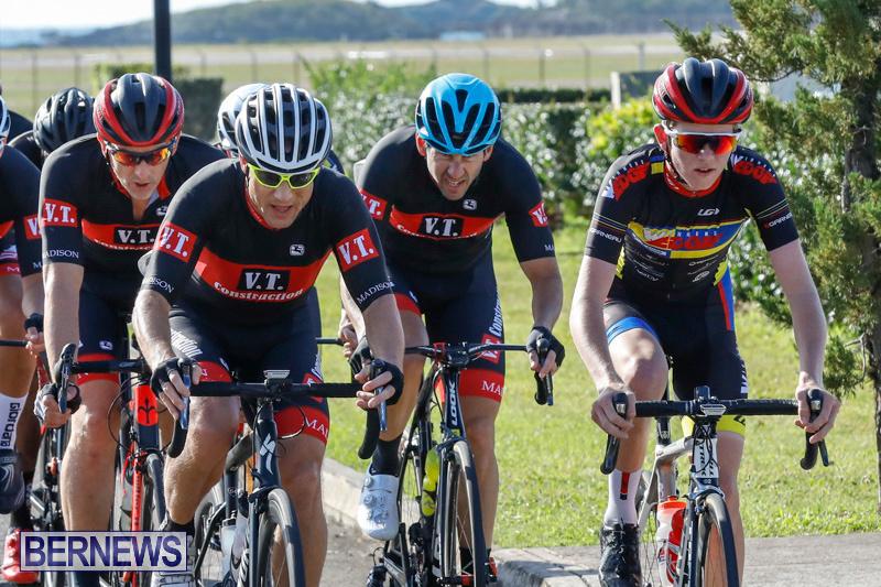 Butterfield-Bermuda-Grand-Prix-Road-Race-April-21-2018-2221