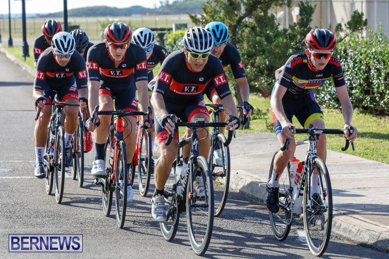 Butterfield-Bermuda-Grand-Prix-Road-Race-April-21-2018-2223