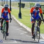 Butterfield Bermuda Grand Prix Road Race, April 21 2018-2225