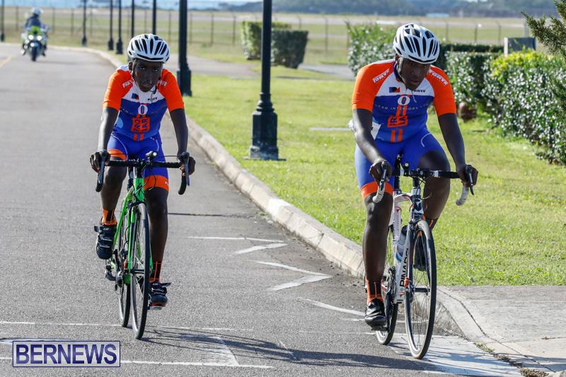 Butterfield-Bermuda-Grand-Prix-Road-Race-April-21-2018-2225