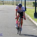 Butterfield Bermuda Grand Prix Road Race, April 21 2018-2228