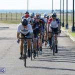 Butterfield Bermuda Grand Prix Road Race, April 21 2018-2233