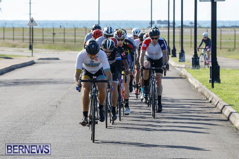 Butterfield-Bermuda-Grand-Prix-Road-Race-April-21-2018-2233