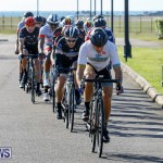 Butterfield Bermuda Grand Prix Road Race, April 21 2018-2236