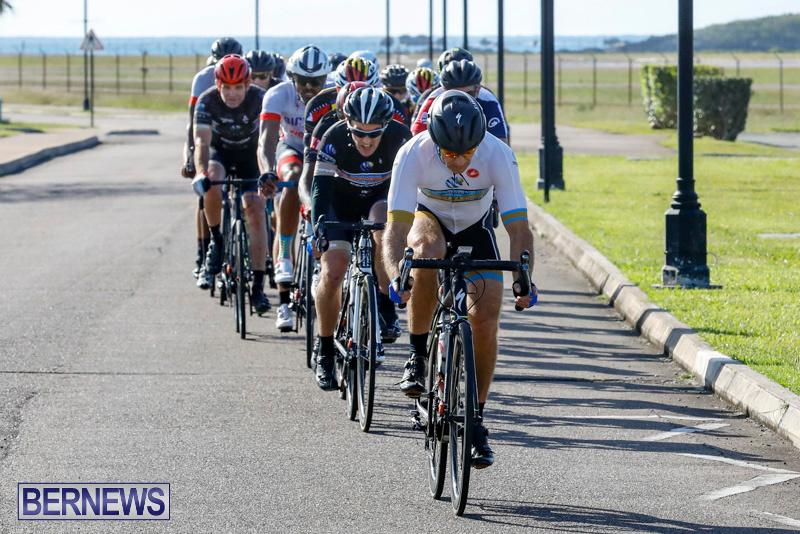 Butterfield-Bermuda-Grand-Prix-Road-Race-April-21-2018-2236
