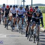 Butterfield Bermuda Grand Prix Road Race, April 21 2018-2241