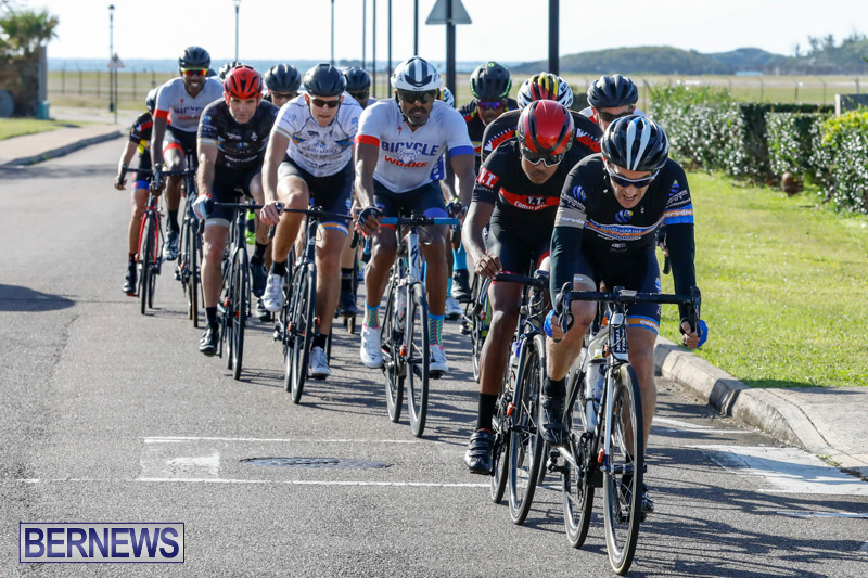 Butterfield-Bermuda-Grand-Prix-Road-Race-April-21-2018-2241