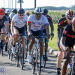 Butterfield Bermuda Grand Prix Road Race, April 21 2018-2243