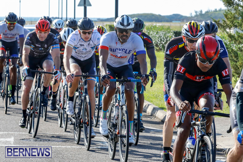 Butterfield-Bermuda-Grand-Prix-Road-Race-April-21-2018-2243