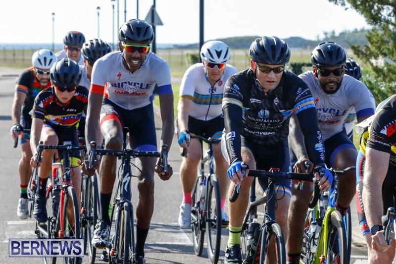 Butterfield-Bermuda-Grand-Prix-Road-Race-April-21-2018-2249