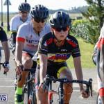 Butterfield Bermuda Grand Prix Road Race, April 21 2018-2251
