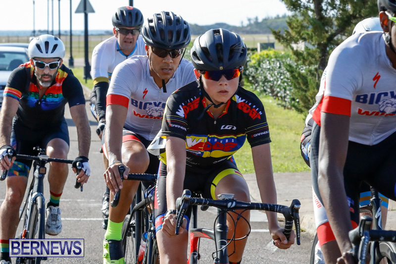 Butterfield-Bermuda-Grand-Prix-Road-Race-April-21-2018-2251