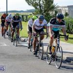 Butterfield Bermuda Grand Prix Road Race, April 21 2018-2262