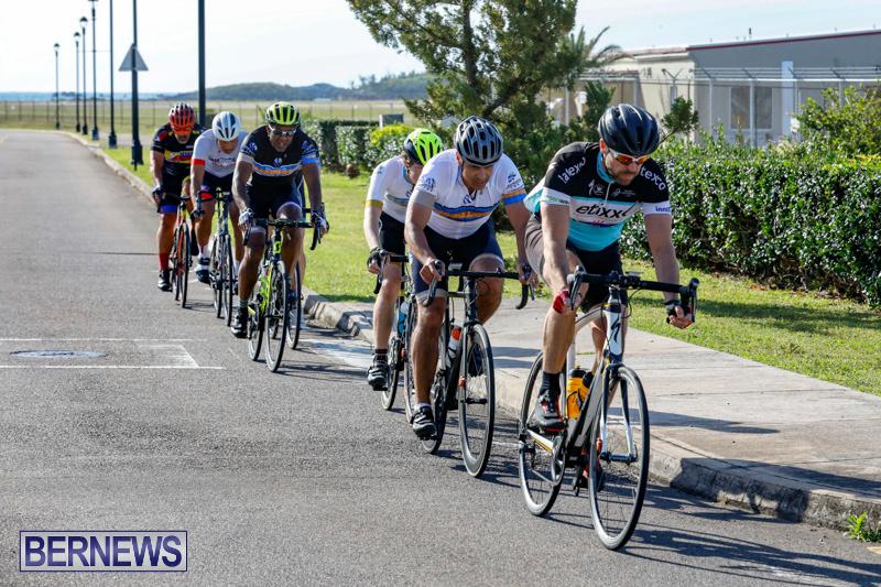 Butterfield-Bermuda-Grand-Prix-Road-Race-April-21-2018-2262