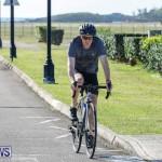 Butterfield Bermuda Grand Prix Road Race, April 21 2018-2266