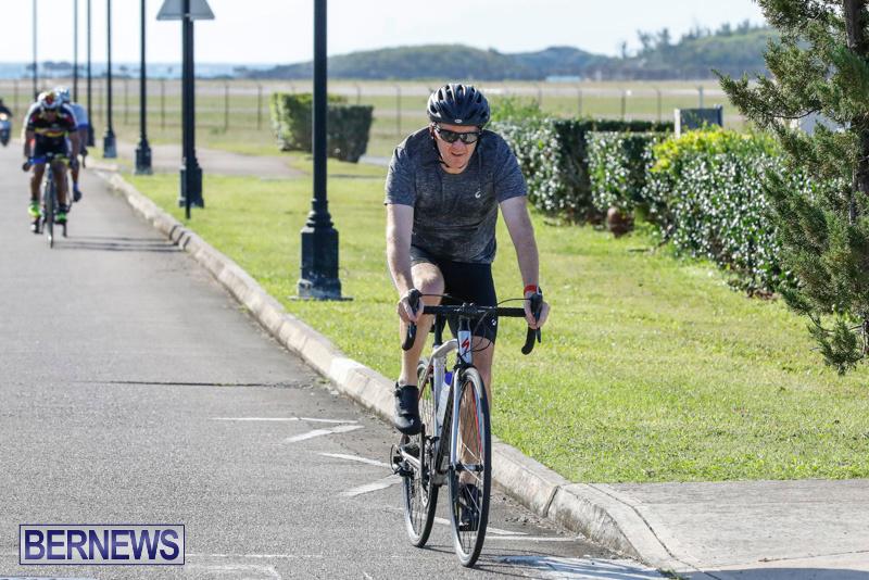 Butterfield-Bermuda-Grand-Prix-Road-Race-April-21-2018-2266