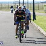Butterfield Bermuda Grand Prix Road Race, April 21 2018-2270