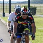 Butterfield Bermuda Grand Prix Road Race, April 21 2018-2272
