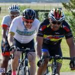 Butterfield Bermuda Grand Prix Road Race, April 21 2018-2275