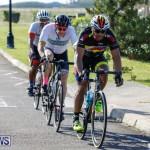 Butterfield Bermuda Grand Prix Road Race, April 21 2018-2276