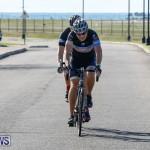 Butterfield Bermuda Grand Prix Road Race, April 21 2018-2279