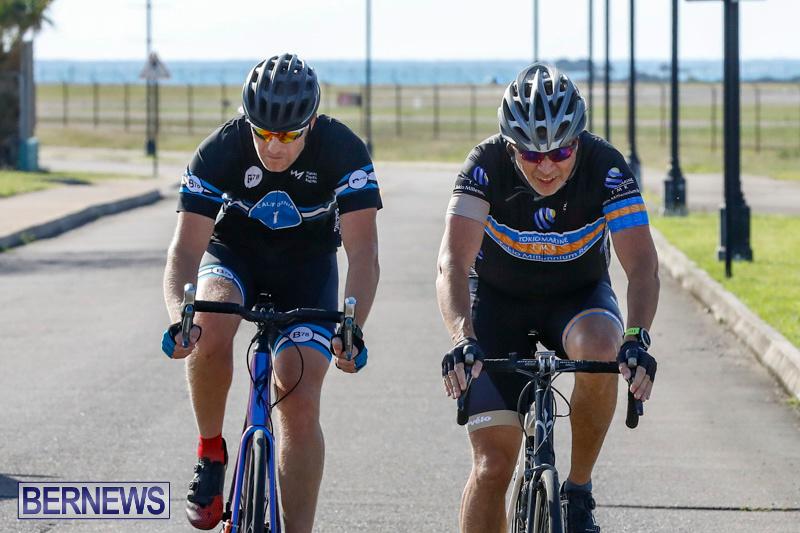 Butterfield-Bermuda-Grand-Prix-Road-Race-April-21-2018-2281