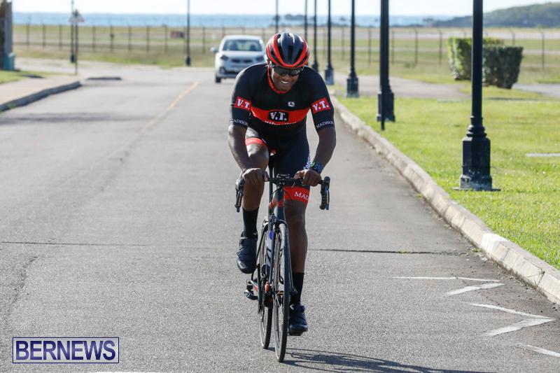 Butterfield-Bermuda-Grand-Prix-Road-Race-April-21-2018-2289
