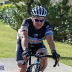 Butterfield Bermuda Grand Prix Road Race, April 21 2018-2297