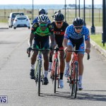 Butterfield Bermuda Grand Prix Road Race, April 21 2018-2299