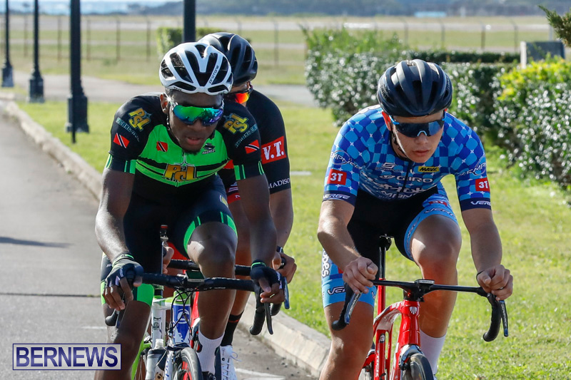 Butterfield-Bermuda-Grand-Prix-Road-Race-April-21-2018-2304